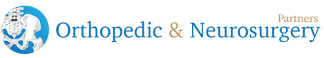 Orthopedic & Neurosurgery Partners